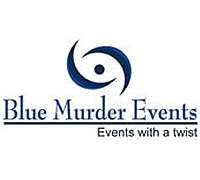 Blue Murder Events
