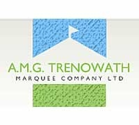 AMG Trenowath Marquee Company Limited