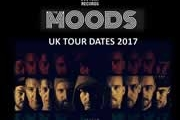 The Moods new single and film soundtrack