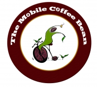The Mobile Coffee Bean