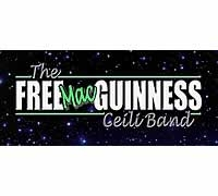 Free Mac Guinness Ceili Band