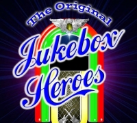 The Original Jukebox Heroes