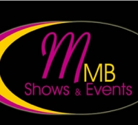 MMB SHOWS SL