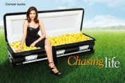 Chasing Life Season 1 - UK Premiere on Sony Channel