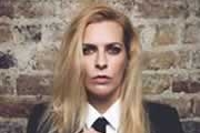 Sara Pascoe Announces West End Run