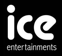 Ice Entertainments