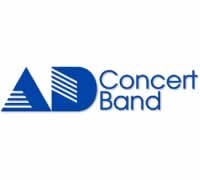 AD Concert Band