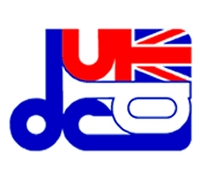 Drum Corps United Kingdom