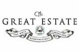 The Great Estate announces The Charlatans as the first headline act for 2018
