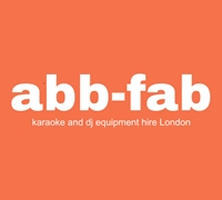 Abb-Fab Dj And Karaoke Equipment Hire