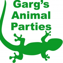 Garg's Animal Parties