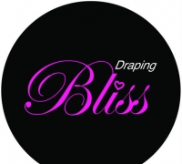 Draping Bliss