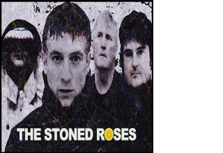 The Stoned Roses