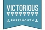 Victorious Announces Headliners