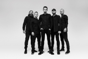 Pendulum announce return with new 'Reworks' album