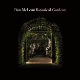 Don McLean album - 'Botanical Gardens'